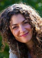 Lisa_Wimberger