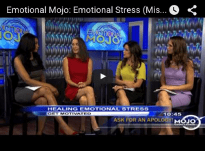 emotional healing, emotional stress, emotional trauma