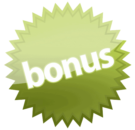 bonus-icon-mh-green