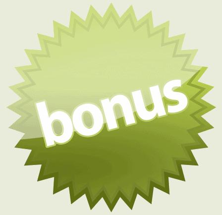 bonus-icon-mh-green