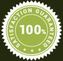 guarantee-green