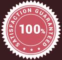 guarantee-red