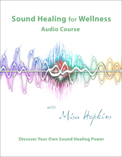 sound-healing-audio-course-product