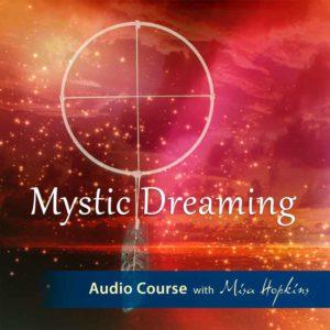 mystic-dreaming-store-thumbnail@800x800