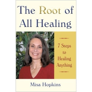 heal autoimmune, chronic pain, MS