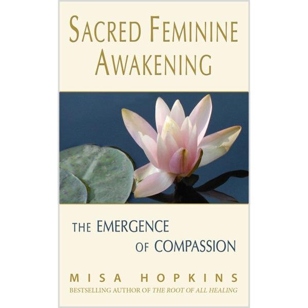 sacred feminine, divine feminine, compassion, spirituality, meditation