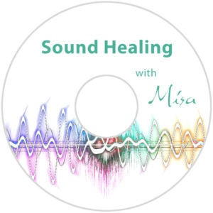 Sound-Healing-Category-Thumbnail-v2@600x600