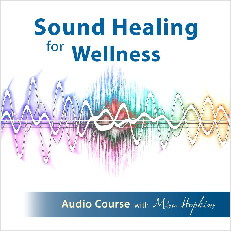 Sound-Healing-for-Wellness-Audio-Course-v2@800x800