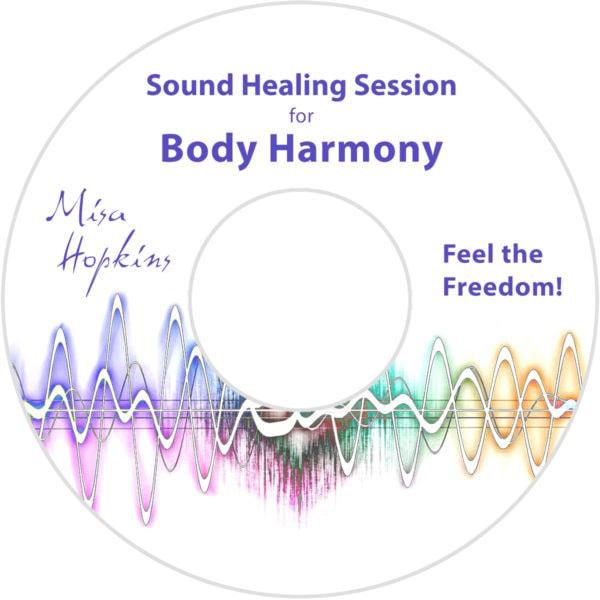 sound healing, sound healing cd, sound healing mp3