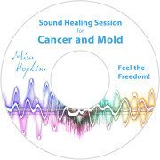 Cancer_Mold_CD_art_store@1200x1200