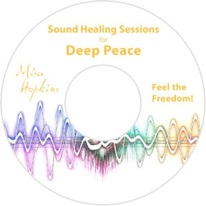 chakras, sound healing, sound healing cd, sound healing mp3