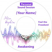 sound healing, sound healing cd, sound healing mp3