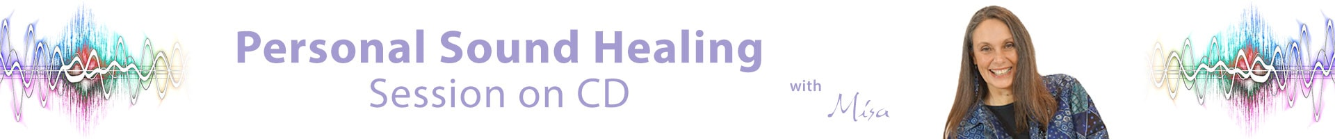 Sound-Healing-Personal-CD-page-banner-v1
