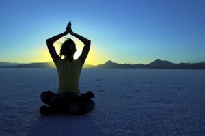 meditation, sound healing