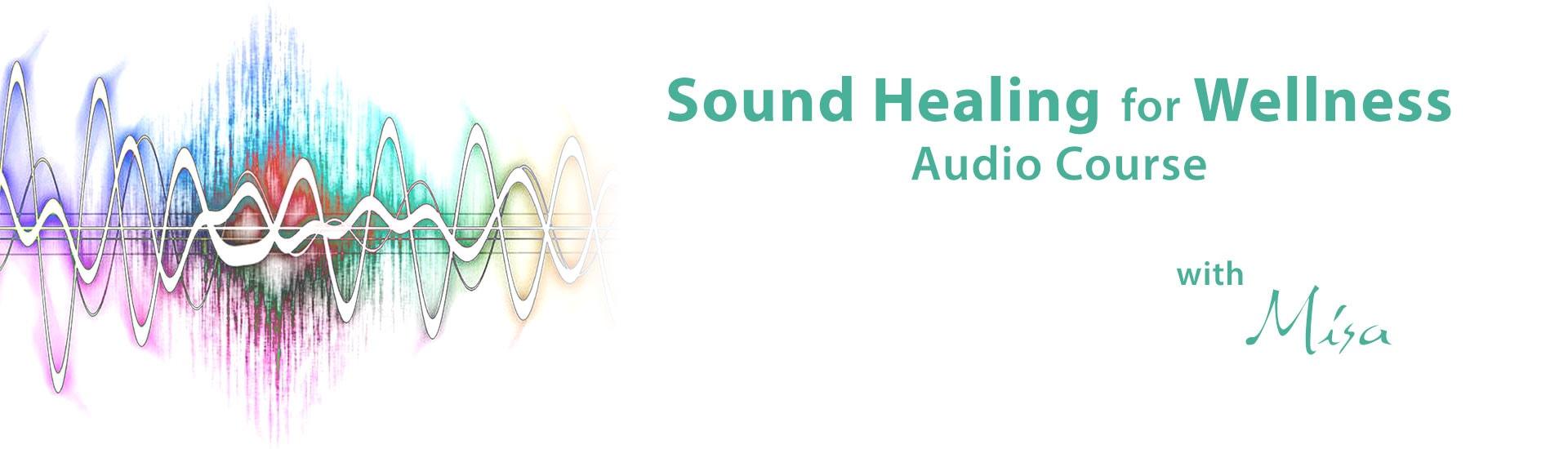 Sound-Healing-course-banner-v1@1920x550