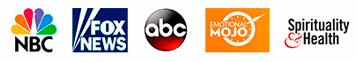 media-logos-color