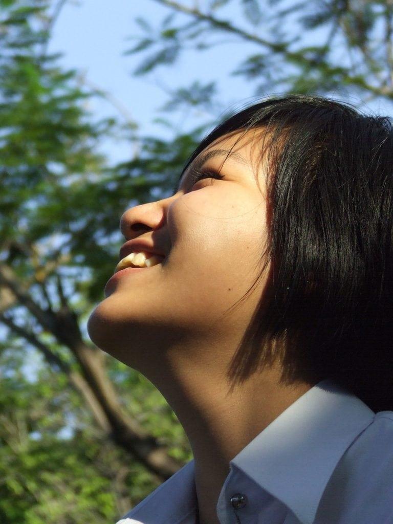 school-girl-473096_1280