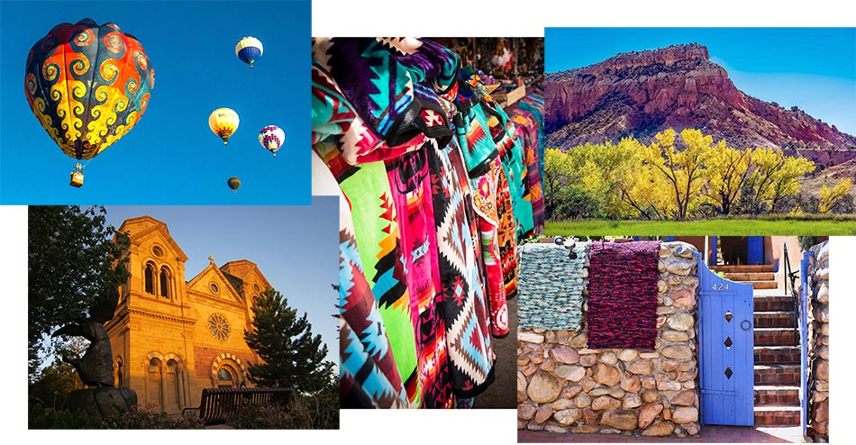 new-mexico-collage-1