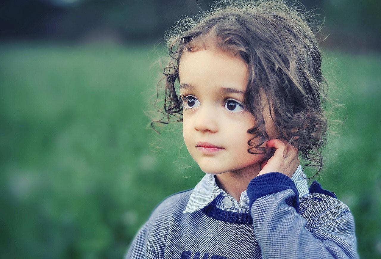Holding guided meditation, emotions, emotional healing, inner child