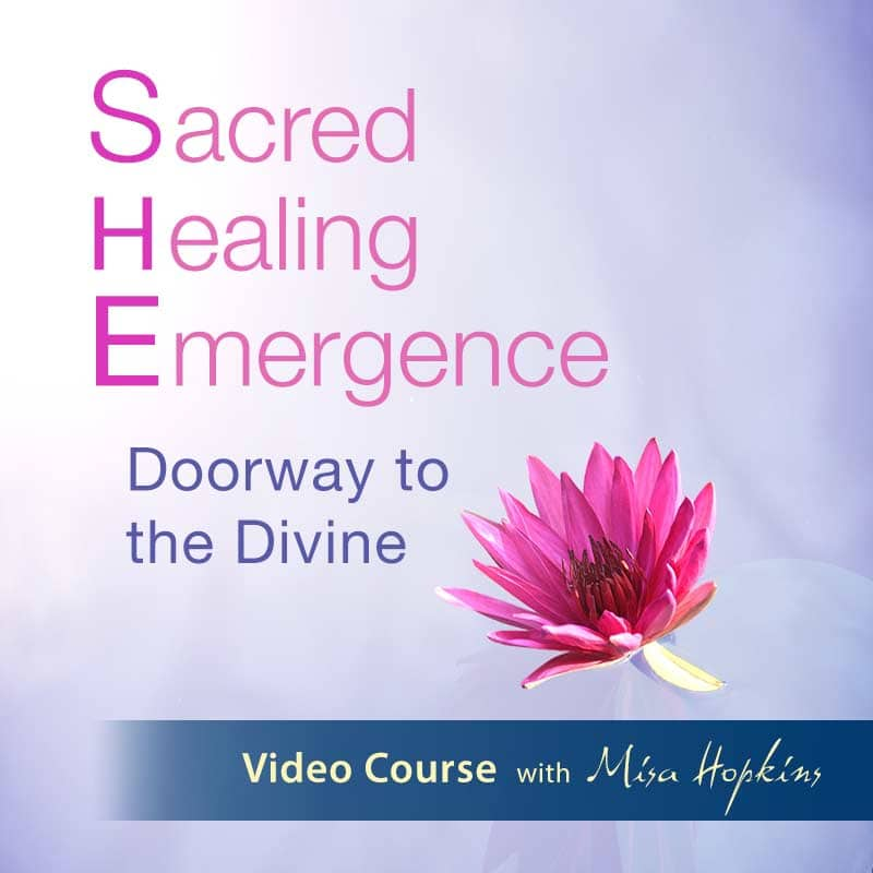 SHE-doorway-video-course-v3-store-thumbnail@800x800