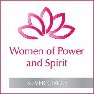 wopas-logo-v7-silver@800p