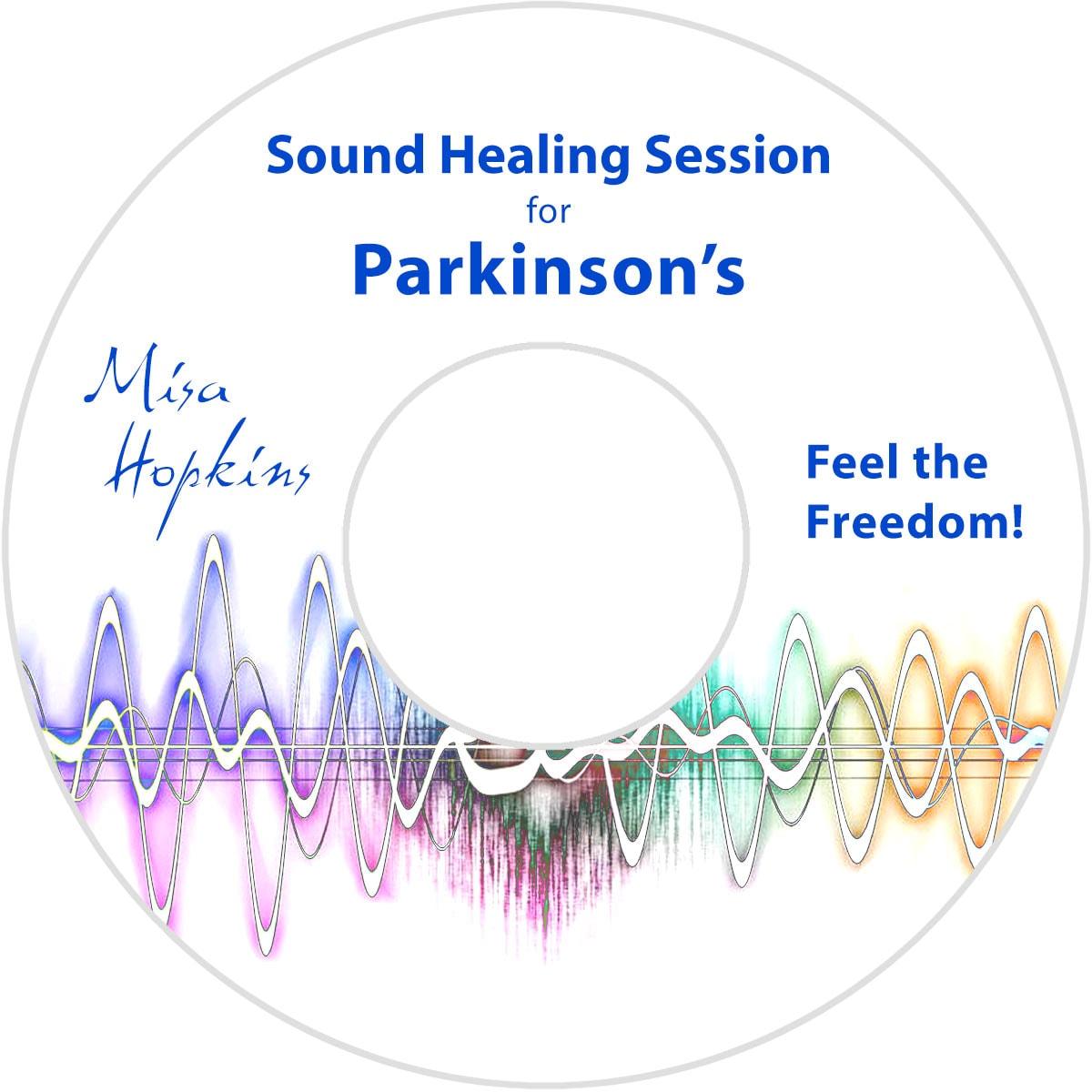Parkinsons_CD_art_store@1200
