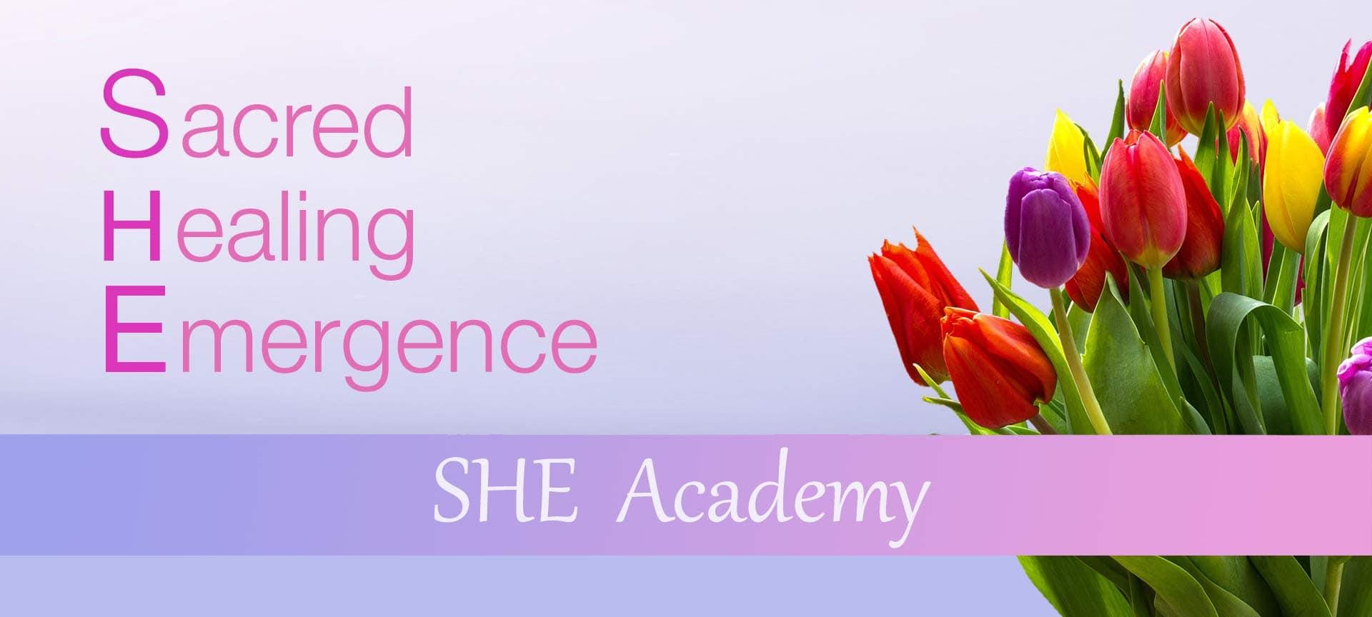 SHE-Academy-splash-v4a@1920w