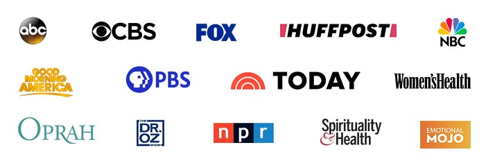 We-Presenter-Media-Logos-Mobile