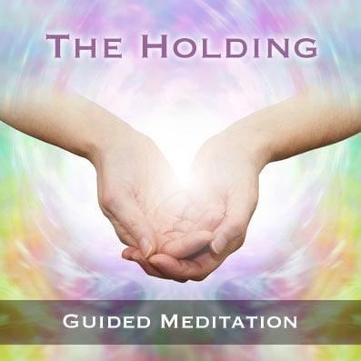 holding-guided-meditation-thumb@397x397