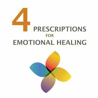 4-Prescriptions-badge@320x320