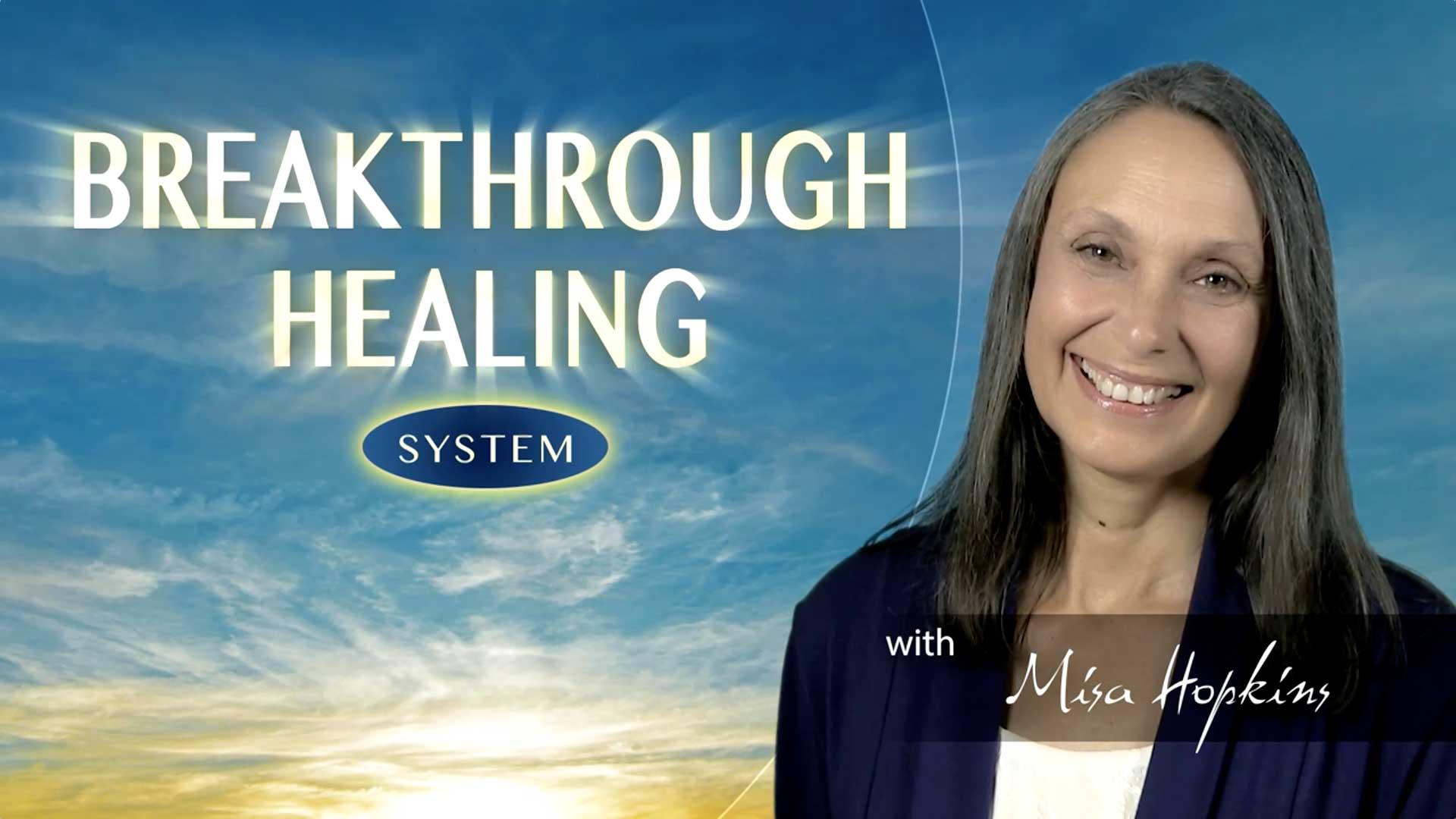 Breathrough-Healing-System-still-@1080