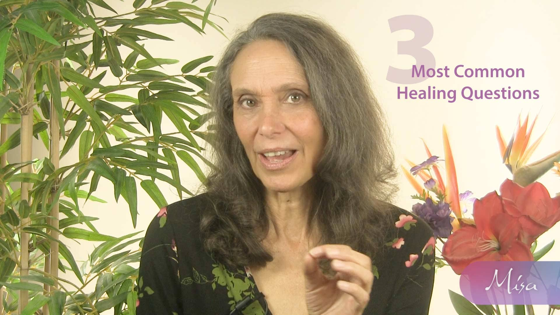 3-Healing-Questions-promo-thumb@1920x1080