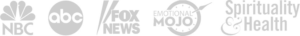 media-logos-gray
