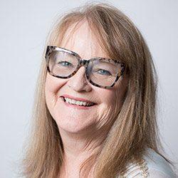 Helen Hillix