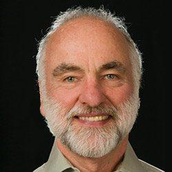 Dr. Dean Shrock