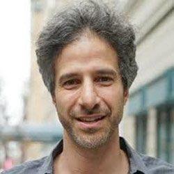 Tarek Mounib
